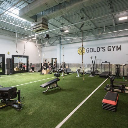 Gyms in Richmond VA | Golds Gym | (804) 285-4653 Golds Gym Map on tennis courts map, pokemon advanced adventure cheats map, forest map, park map, golf map, party map, leather map, fat map, shopping map, spanish map, bank map, french map, homemade map, spa map, supermarket map, bbq map, church map, science map,